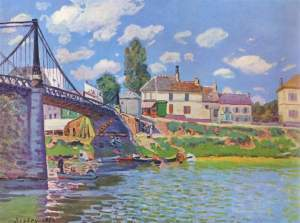 bridge-at-villeneuve-la-garenne-1872