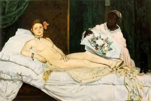 Manet,_Edouard_-_Olympia,_1863
