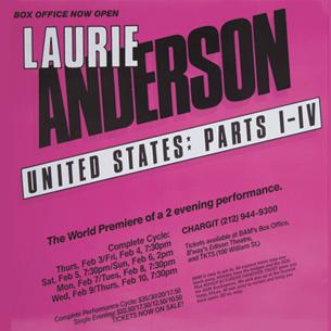 Artists_LA_3_LaureAnderson_poster_305