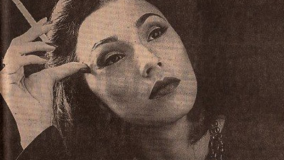 A Breath of Life: The Poetic Prose of Clarice Lispector